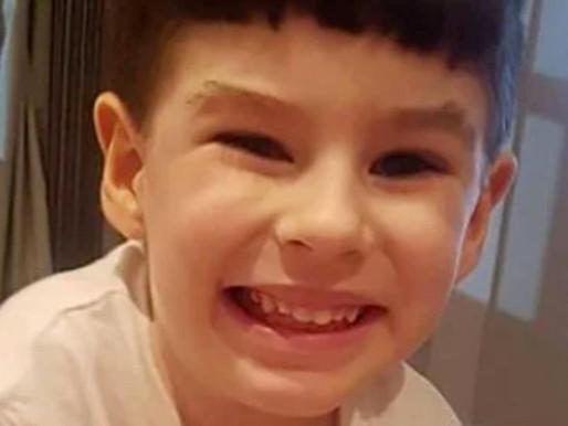 Caso Henry: suspeitos podem responder por outros crimes além do homicídio do garoto