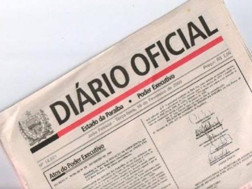 Novo Decreto disciplina retomada segura e gradual de restaurantes,shoppings, comércio e celebrações