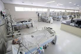 COVID 19: Boletim atualizado nesta terça(23) trás novo casos de coronavírus na Paraíba