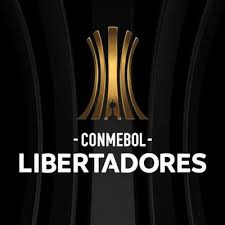 Conmebol divulga tabela da fase de grupos da Libertadores 2021; veja os jogos dos brasileiros