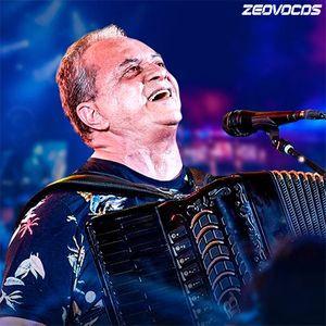 Flávio José faz  live do São João nesta quarta(24) em Campina