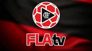 FLAMENGO: jogos do rubro negro poderão ser mostrados pela Fla-TV