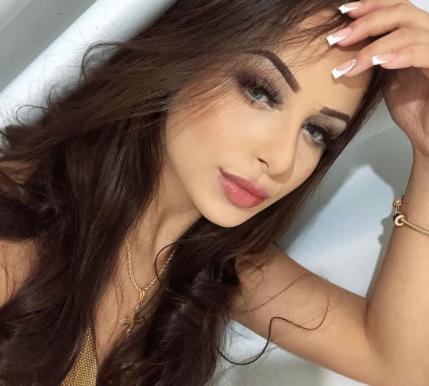 Desaparecida: Modelo paraibana Lorrayne Damares tem corpo encontrado; suspeito do crime é preso