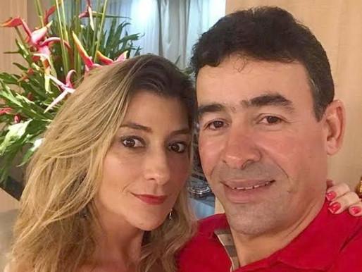 Caso Taciana Ribeiro: Testemunhos falsos e depoimentos cancelados marcam audiência da empresária