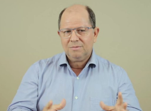 Covid-19: Presidente da Unimed/JP revela crescimento de 25% a mais no pico da 2ª onda