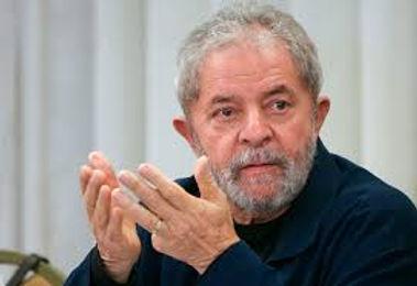 TRF-1 arquiva ação penal que acusava Lula de participação em fraudes de contratos do BNDES