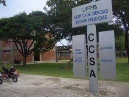 UFPB é a 1ª do país autorizada a comprar vacina contra Covid para alunos e servidores