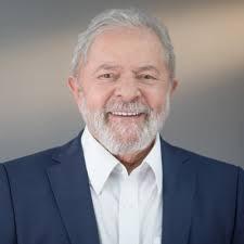 Pesquisa aponta que Lula dispara e Bolsonaro derrete: 52% a 34% no segundo turno