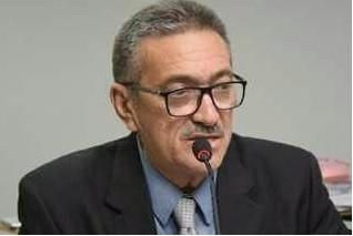 Morre de infarto, aos 60 anos, ex-vereador de Soledade e Gurjão Robson Cordeiro