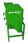 Glenammer Jaw Crusher for Glenammer UK engineered laboratory test sieves stainless steel