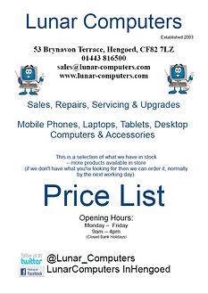 Lunar Computers Price List.jpg