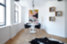 Качественный ремонт квартир в Пироговском цены