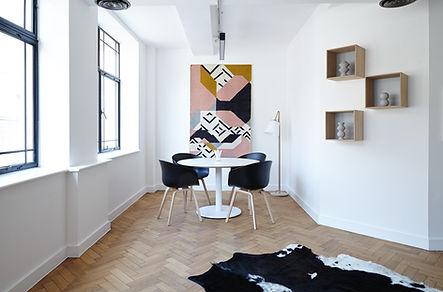 Interior Design Brisbane Renovation Selections