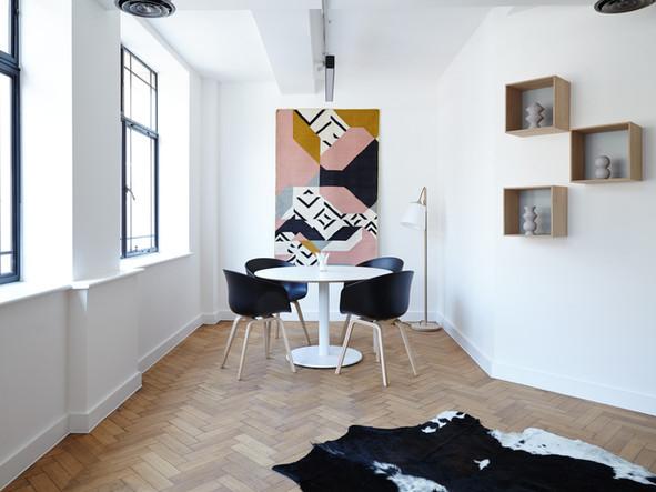 Hometec-Wohnungssanierung-Haussanierung-05
