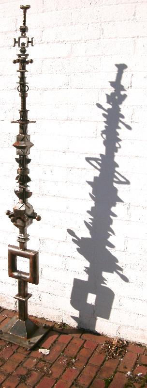 african raygun tower..jpg