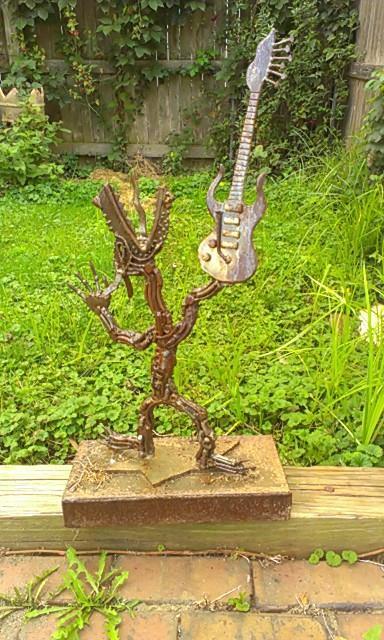 small-sculpture23.jpg