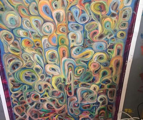 painting5b.jpg