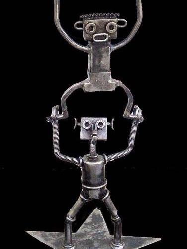small-sculpture15.jpg