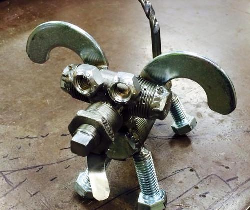 small-sculpture6.jpg