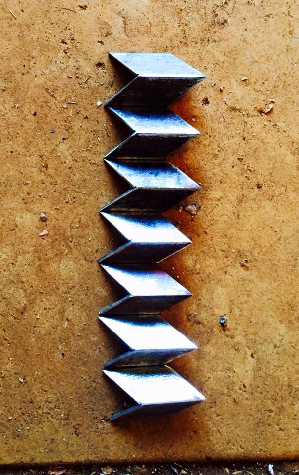 small-sculpture5.jpg