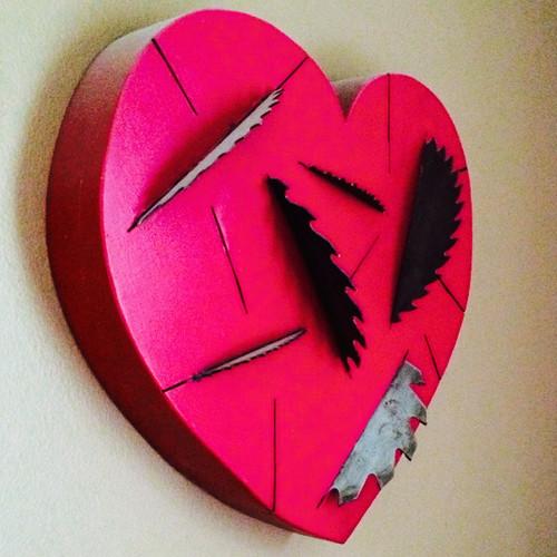 lover-will-cut you.jpg