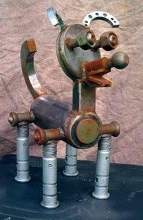 small-sculpture17.jpg