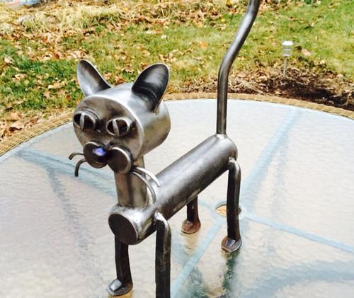 small-sculpture10.jpg