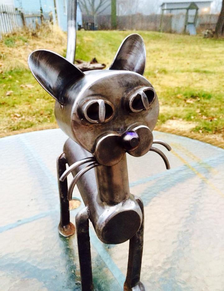 small-sculpture8.jpg