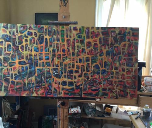 painting5c.jpg