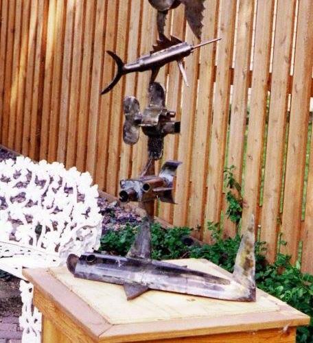 small-sculpture16.jpg