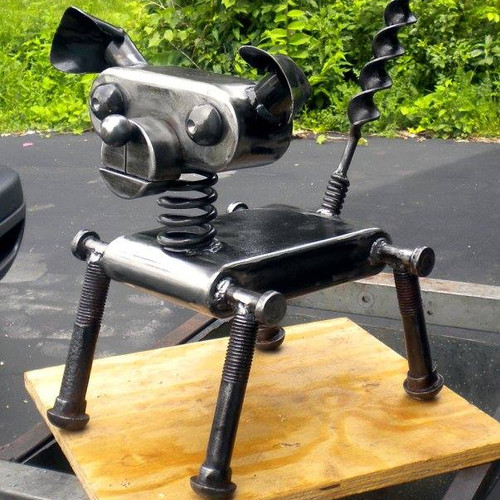 small-sculpture21.jpg