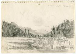 North+Lake+Study