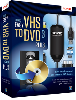 easy-vhs-to-dvd-box.png