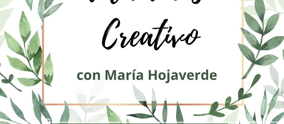 ¿Qué son las APC de María Hojaverde?