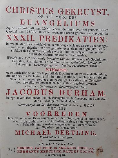 Durham_Titelblad_Nederlands_1752.jpg