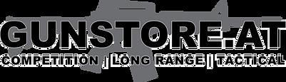 gunstore_logo.png
