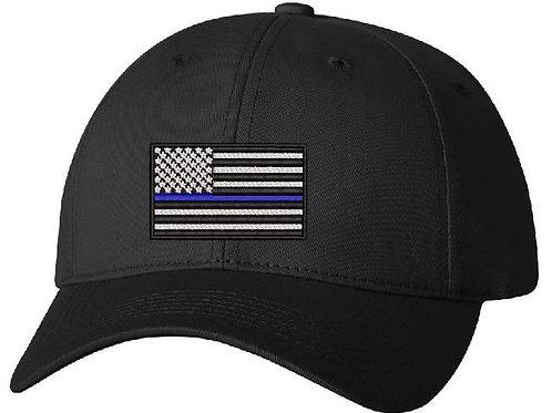 Sportsman Adjustable Hat