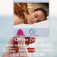 massage essai6.png