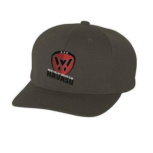 Flexfit Cool n Dry Hat