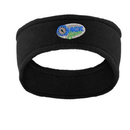 Port Authority Headband