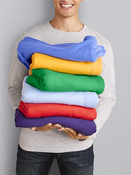 Team Fleece Blanket