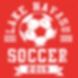Lake Havasu Soccer 2019 1_edited.jpg
