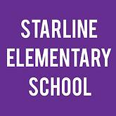 Starline Collection Image_edited.jpg
