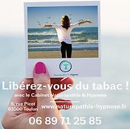 librerez_vous_du_tabac_r°_v2.png