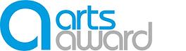 arts award.png