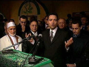 grande_mosque%C3%8C%C2%81e-2_edited.jpg
