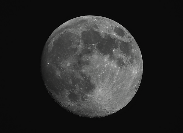 Full Moon for Dandelion Wishes.tiff
