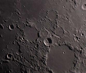 Moon Herschel Astra Flipped_Fotor.jpg