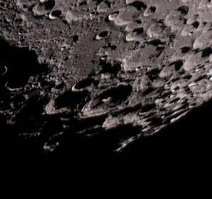 Moon Tycho Astra Flipped_Fotor.jpg