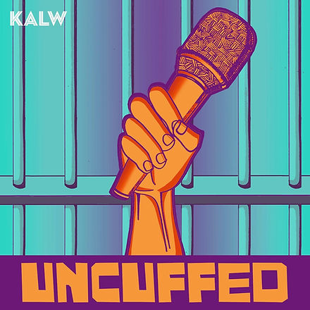Uncuffed-v2-with-KALW_0.jpg